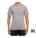 Heineken   3D T-Shirt Herren XL
