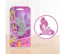 Disney Graceful Rapunzel (DL045)