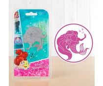 Disney Curious Ariel (DL049)