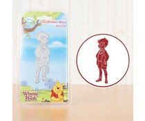 Disney Christopher Robin (DL108)