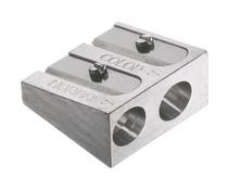 Faber Castell Dual Sharpener (FC-185710)