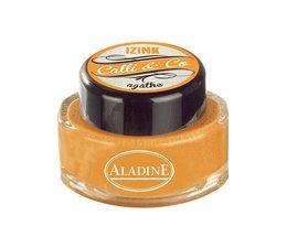 Aladine Calli & Co Ink Agate 15 ml (80559)