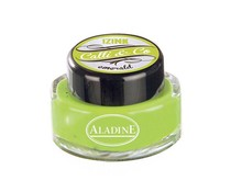 Aladine Calli & Co Ink Emerald 15 ml (80556)