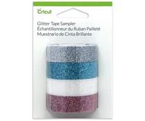 Cricut Glitter Tape Sampler (2003970)