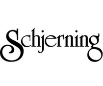 Schjerning
