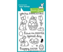 Lawn Fawn Eggstra Special Easter (LF840)