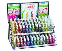Aladine Display Pigment Izink Liquid (90274)