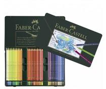 Faber Castell Water Color Pencil A.Durer Carton 60 Pieces (FC-117560)