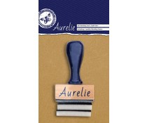 Aurelie Ink Blending Tool Foam (AUBT1001)