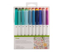 Cricut Ultimate Fine Point Pen Set (2004060)