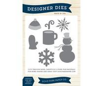 Designer Dies