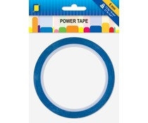 JEJE Produkt Power Tape 6mm (3.3276)