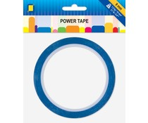 JEJE Produkt Power Tape 9mm (3.3279)