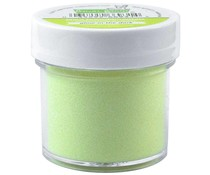 Lawn Fawn Fawndamentals - Embossing Powder Glow-In-The-Dark 1oz. (LF1577)