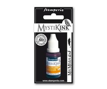 Stamperia Mystik Ink 18ml Orange (KAMYST03)