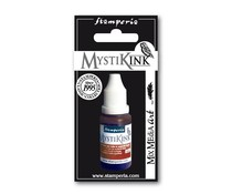 Stamperia Mystik Ink 18ml Brown (KAMYST09)