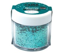 Izink Glitter Pots