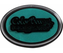ColorBox Blacklight Neon Ink