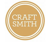 Craft Smith