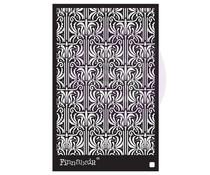 Finnabair Tapestry 6x9 Inch Stencil (966645)