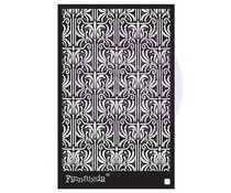 Prima Marketing Tapestry 6x9 Inch Stencil (966645)
