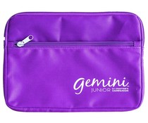Gemini Gemini Jnr Accessories - Plate Storage Bag (GEMJR-ACC-PSB)