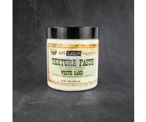 Prima Marketing Art Extravagance Texture Paste White Sand (961473)