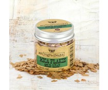 Finnabair Art Ingredients Mica Flakes Gold Leaf (961756)