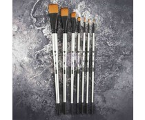 Prima Marketing Brush Set of 7 (962760)