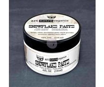 Prima Marketing Art Extravagance Snowflake Paste (962906)