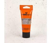 Prima Marketing Art Extravagance Texture Paste White Sand (963002)