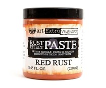 Prima Marketing Art Extravagance Rust Paste Red (964689)