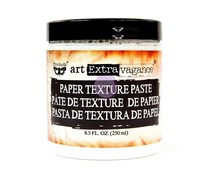 Prima Marketing Art Extravagance Paper Texture Paste (965259)