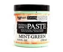 Finnabair Art Extravagance Patina Paste Mint Green (250ml) (964757)