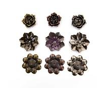 Finnabair Mechanicals Flowers (965945)