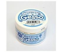 Stamperia Gesso Paste 150ml (K3P08N)