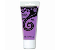 Stamperia Vivace Acrylic Paint 60ml Cyclamen (KAB55)
