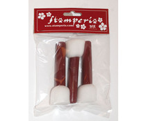 Stamperia Sponge Brush Set Medium (KR11)