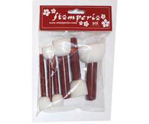 Stamperia Sponge Brushes Set Mixed (KRK03)
