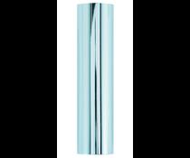Spellbinders Glimmer Hot Foil Skybright (GLF-015)