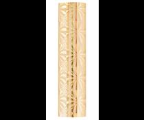 Spellbinders Glimmer Hot Foil Starburst (GLF-029)