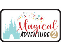 Magical Adventure 2