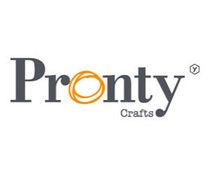 Pronty Crafts