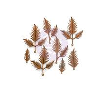 Prima Marketing Mechanicals Woodland Ferns (967154)