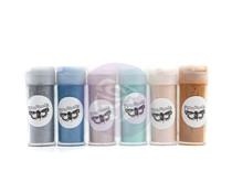 Prima Marketing Art Ingredients Mica Powder Serenity (967369)