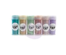 Prima Marketing Art Ingredients Mica Powder Oriental (967376)