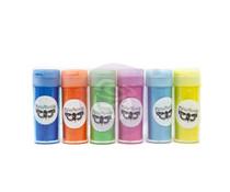 Prima Marketing Art Ingredients Mica Powder Paradise (967383)