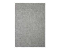 Stamperia Cardboard Canvas Linen 24x30cm (KTCC07L)