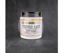 Finnabair Art Extravagance Texture Paste White Crackle (961503)