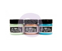 Prima Marketing Art Extravagance Patina Effect Paste (964351)